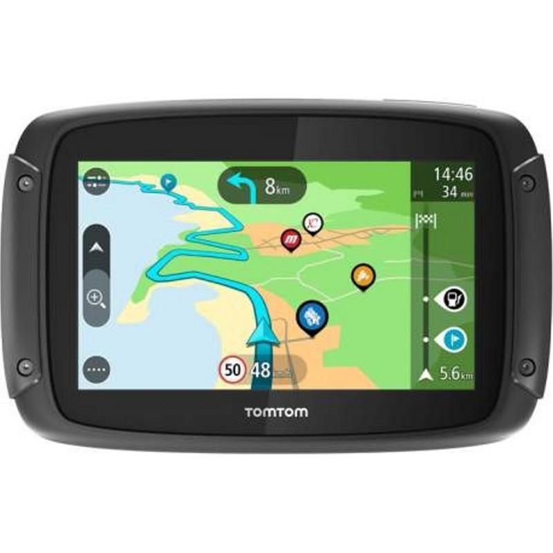 navigace-tomtom-rider-550-10733